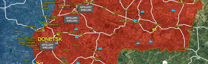 22feb_Eastern_Uk_Ukraine_War_Map