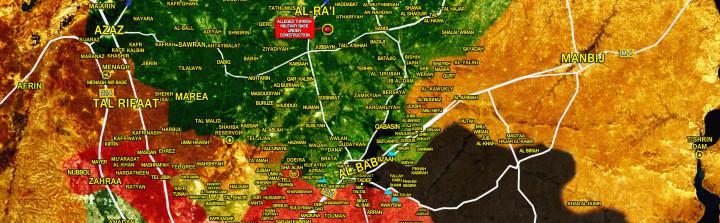 23feb_12_10_northern aleppo_Syria_War_Map