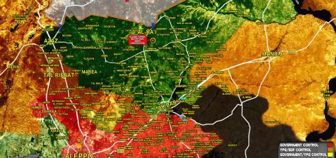 23feb_14_10_northern aleppo_Syria_War_Map