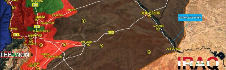 23feb_syria_war_map