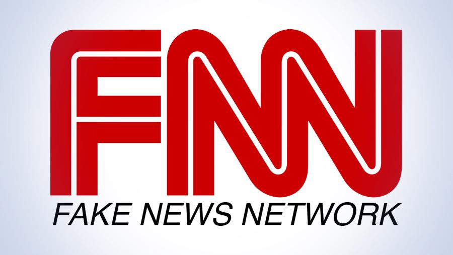 Maduro Kicks CNN Out Of Venezuela, Accuses It Of Spreading Fake News