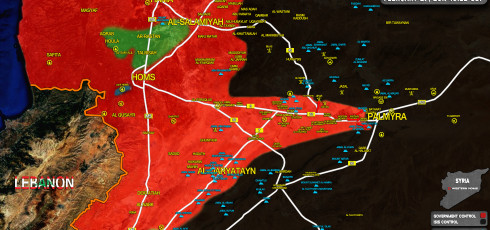 27feb10-35_Homs_Province_Syria_War_Map