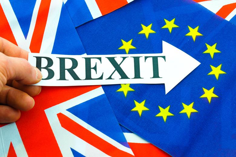 OFFICIAL: British Parliament Votes For BREXIT