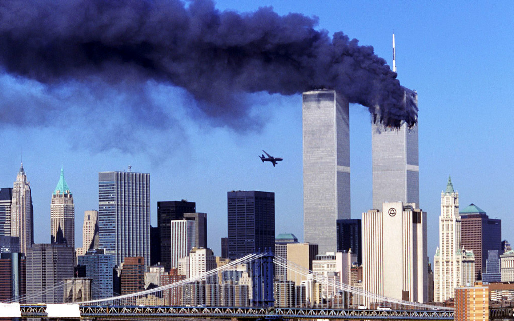 9/11 Mastermind's Letter to Obama: Here's Why We Attacked America
