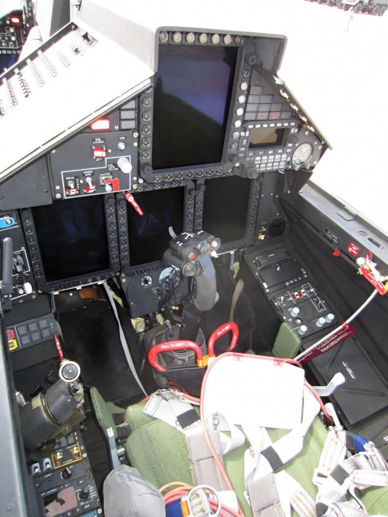 Resultado de imagem para cockpit МиГ-35
