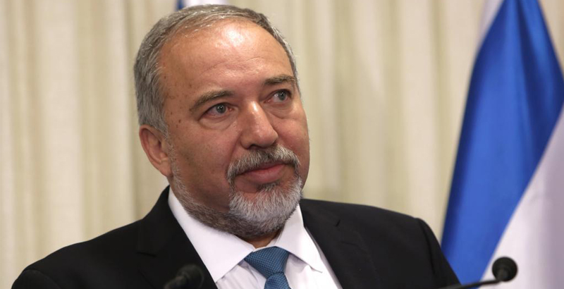 There Are 3 Main Problems in Middle East: Iran, Iran, Iran – Israeli Defense Minister