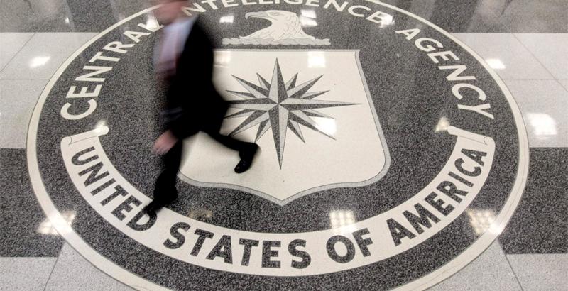 Muslim Brotherhood Sympathizers at CIA behind Trump Leaks – Report