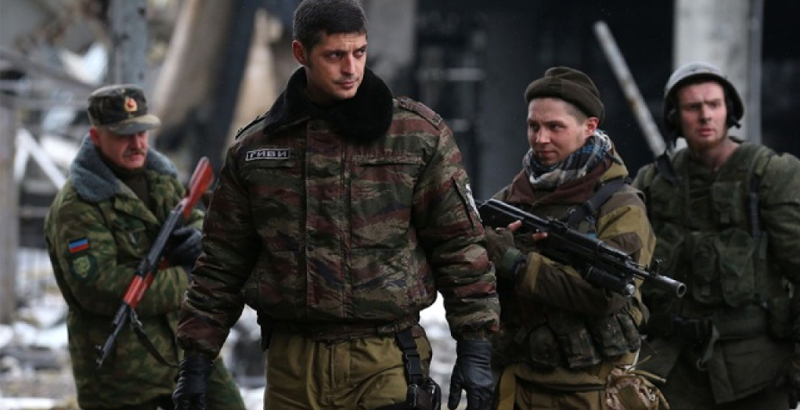 DPR Needs to Improve Its Internal Security System?