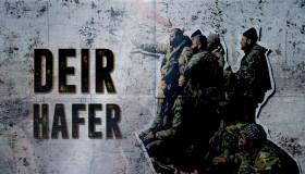 Deir Hafer (1)