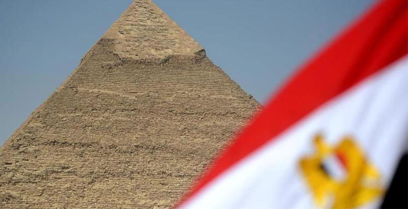 Moscow Offers Egypt to Take Part in Talks on Syria, Ankara Opposes