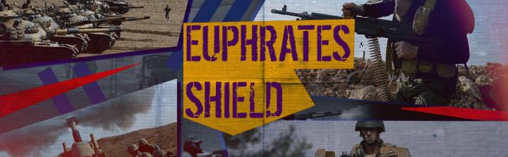 Euphrates Shield