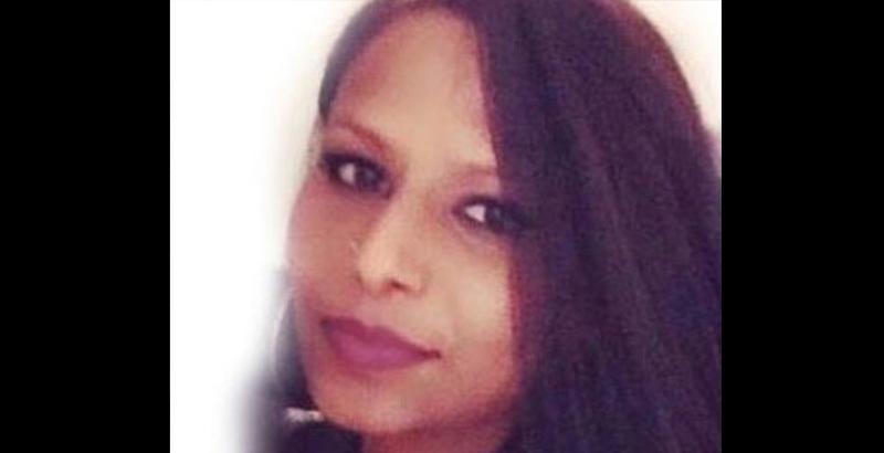 Nigerian Migrant Arrested for Stabbing Female 'Refugee Helper' to Death in Switzerland