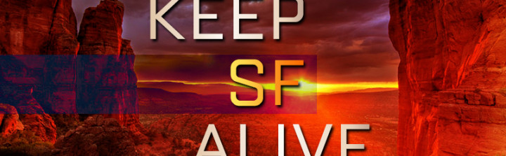 Keep SF Alive