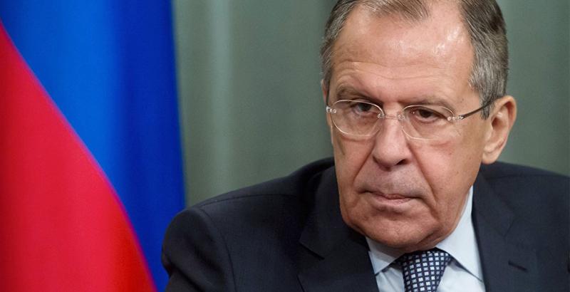Moscow Mediates Talks between Assad & Syrian Kurds – Russian FM