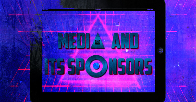Media and its Sponsors _2