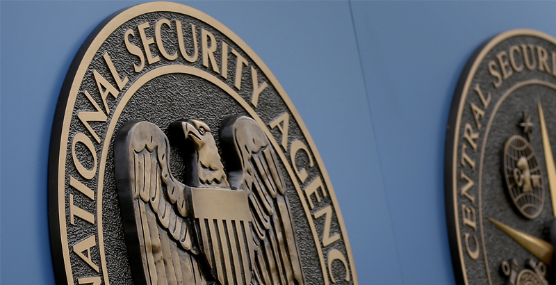 US Intelligence Community Starts to Revolt against Trump – Report