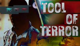 TOOL OF TERROR (3)
