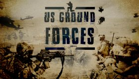 US Ground Forces (1)