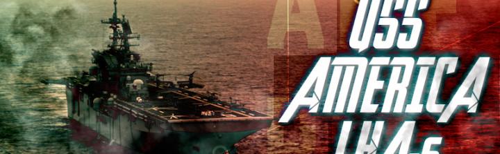 USS-America-LHA-6