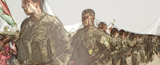 YPG (3)