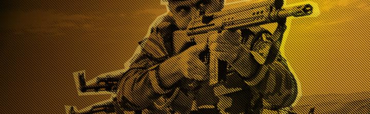 iraqi soldier (1)