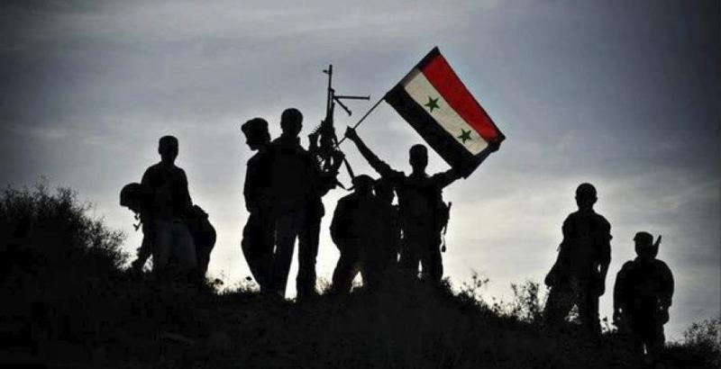 Syria, Russia Open Humanitarian Corridor for Civilians in Eastern Ghouta