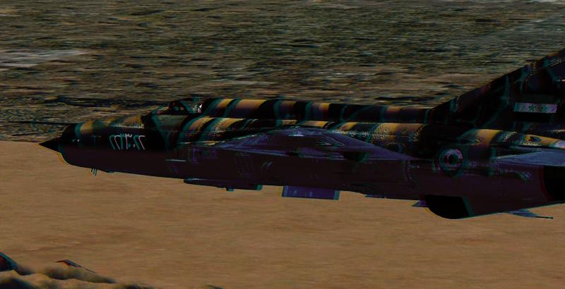 syrian aircraft (4)