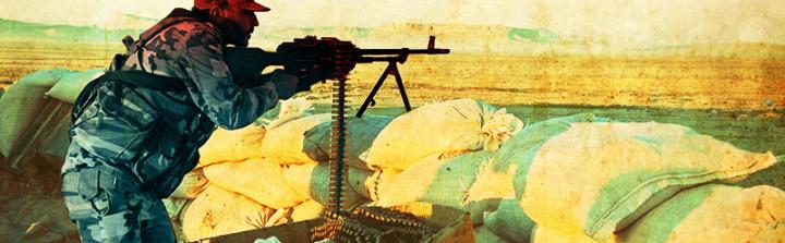 syrian soldier (14)