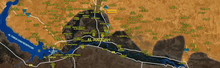 01m_Al-Raqqah_Syria_War_Map
