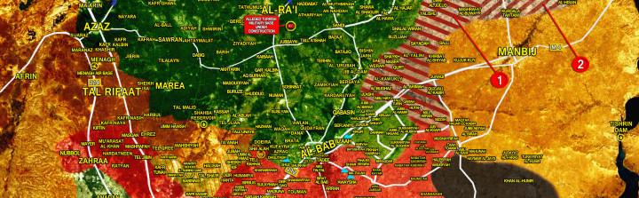 02m_15_50_northern aleppo_Syria_War_Map