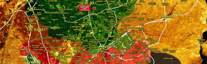 03m_17_05_northern aleppo_Syria_War_Map