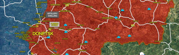 06_m_Eastern_Uk_Ukraine_War_Map