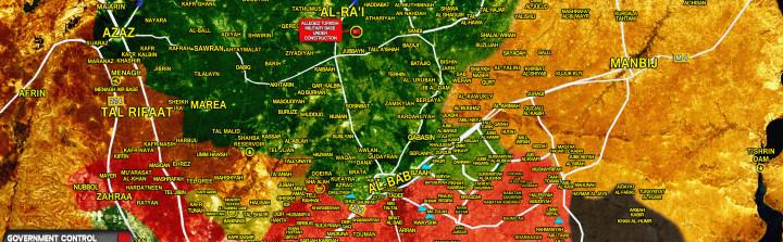06m_13_46_northern aleppo_Syria_War_Map