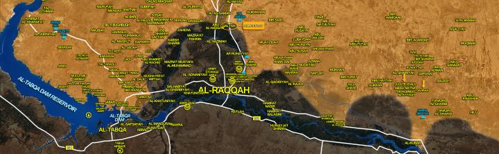 06m_Al-Raqqah_Syria_War_Map