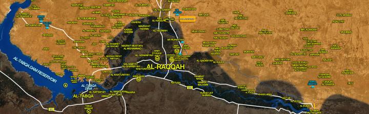 07m_Al-Raqqah_Syria_War_Map
