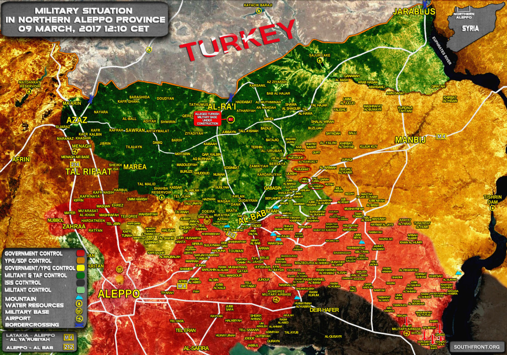 09m_12_10_northern-aleppo_Syria_War_Map-
