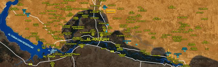 10m_Al-Raqqah_Syria_War_Map