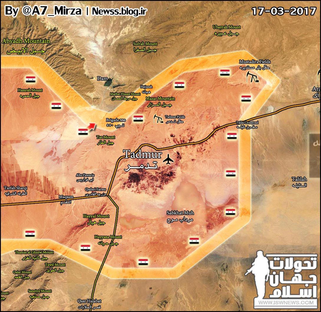 [BIZTPOL] Szíria és Irak - 4. - Page 38 1144