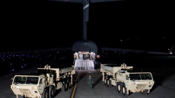 Is War In Asia Just Around The Corner?
