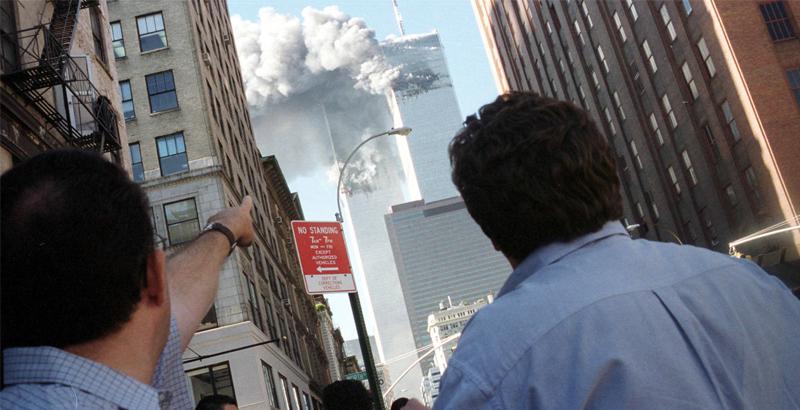 US Residents File Class Action Lawsuit against Saudi Arabia – Media