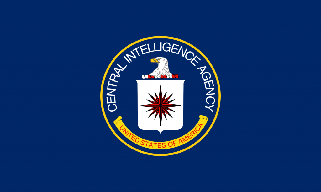 "Let's Give the CIA the Credit It Deserves. ""America's Fantastic Hacking Achievements"""