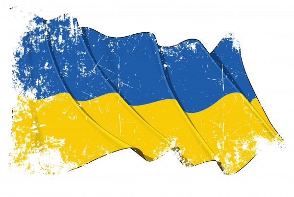 The Donbass Is Breaking Away From Agonizing Ukraine