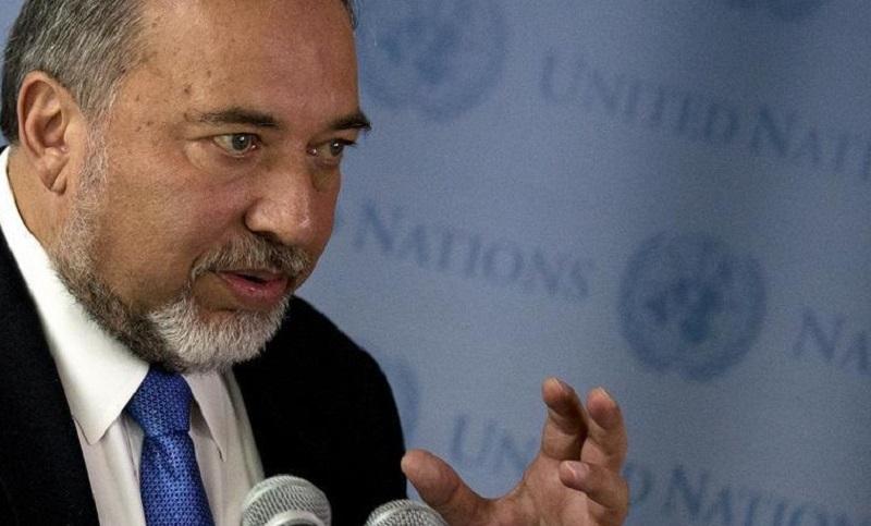Israel Threatens To 'Destroy' Syrian Air Defense Systems