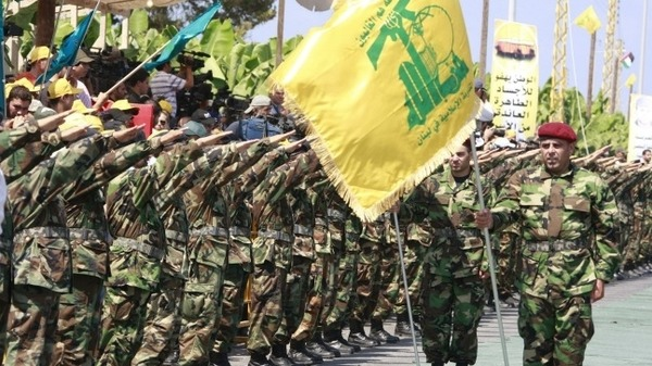 Hezbollah Militarily Capabilities Should Be Integrated Into Lebanese Defense Strategy: Interior Minister