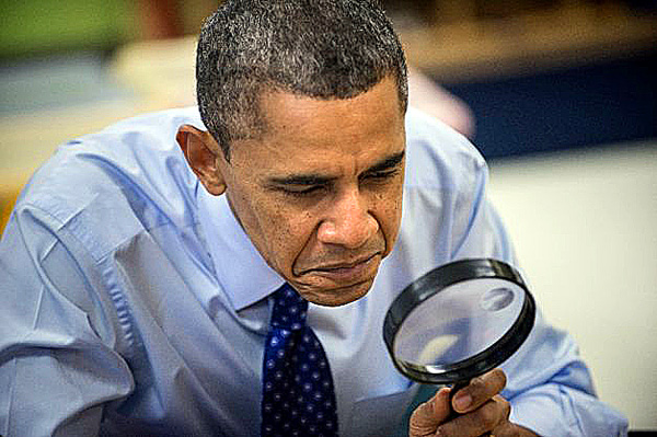 "Mark Levin Delivers Devastating Proof That Obama Spied On Trump Campaign: ""The Evidence Is Overwhelming…Six Federal Agencies Involved"""