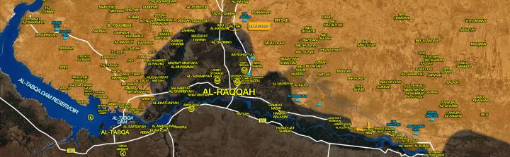 14m_Al-Raqqah_Syria_War_Map