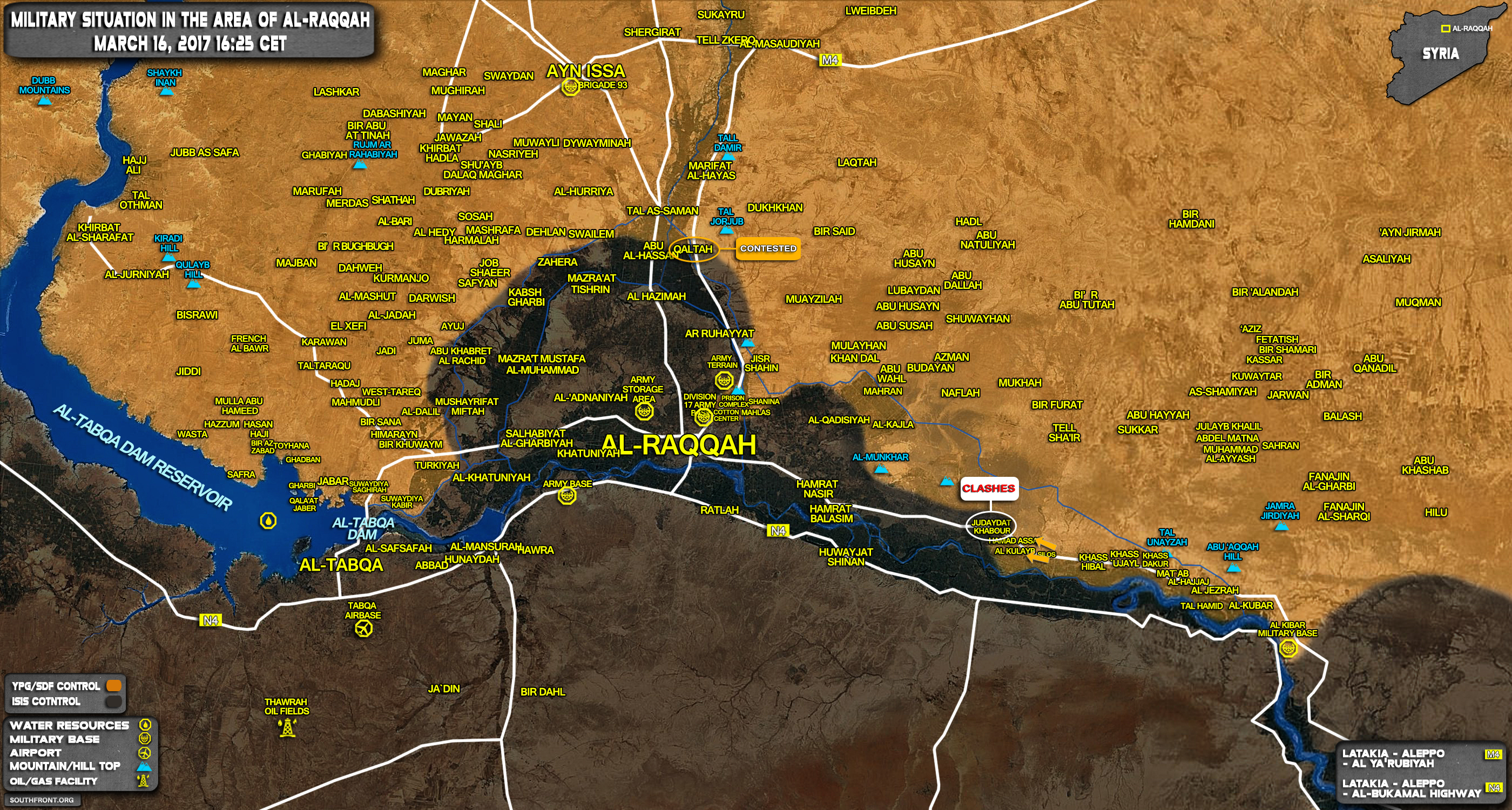 16m_Al-Raqqah_Syria_War_Map.jpg