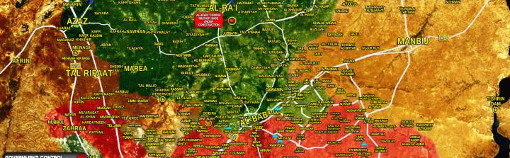 20m_18_05_northern aleppo_Syria_War_Map