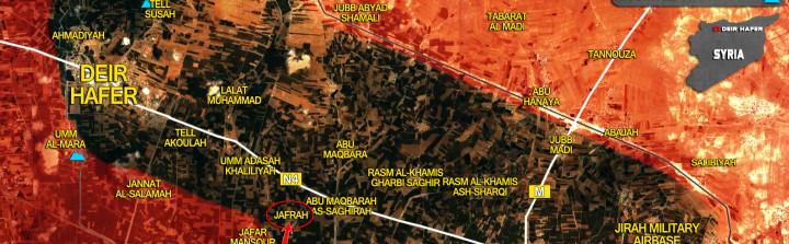 21m_Eastern_Aleppo_Province_Syria_War_Map