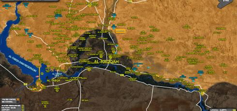 22m_15-05_Al-Raqqah_Syria_War_Map